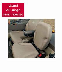 Home btp manutention i22641 - Siege tracteur agricole ...